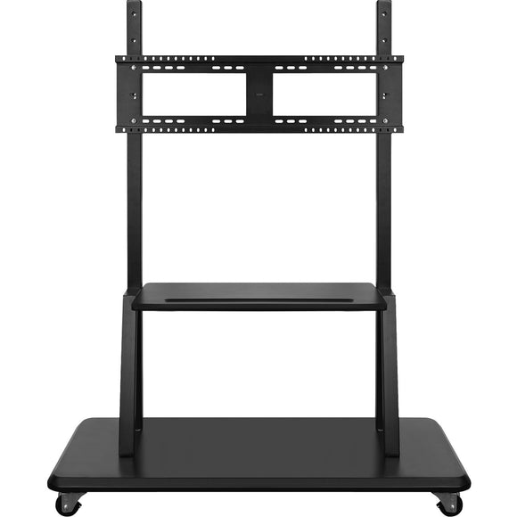 Viewsonic VB-STND-001 Display Stand