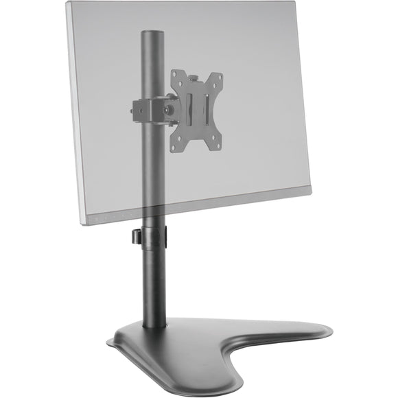 Ergotech Single Monitor Desk Stand