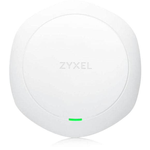 ZyXEL NWA1123-AC HD IEEE 802.11ac 1.60 Gbit-s Wireless Access Point
