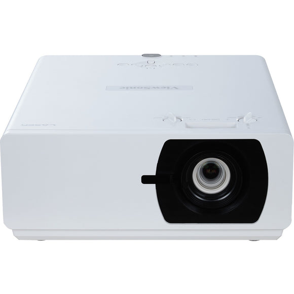 Viewsonic LS800HD 3D Ready DLP Projector - 1080p - HDTV - 16:9