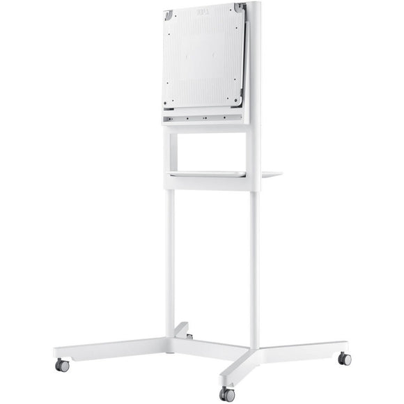 Samsung Flip Stand STN-WM55H for Business