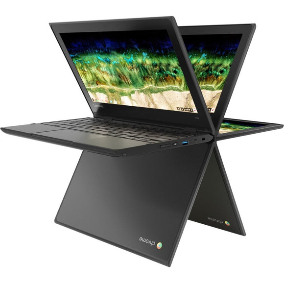 Lenovo 500e Chromebook 81ES0007US 11.6