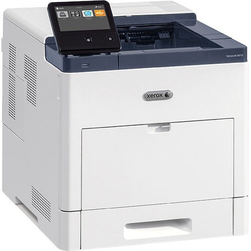 Xerox VersaLink B610 LED Printer - Monochrome - TAA Compliant