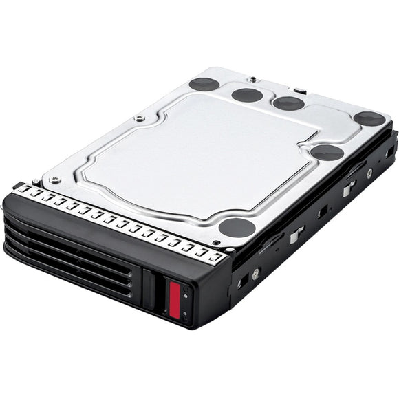 Buffalo 10 TB Hard Drive - Internal