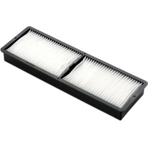 Epson Replacement Filter For The Powerlite L Series Projectors