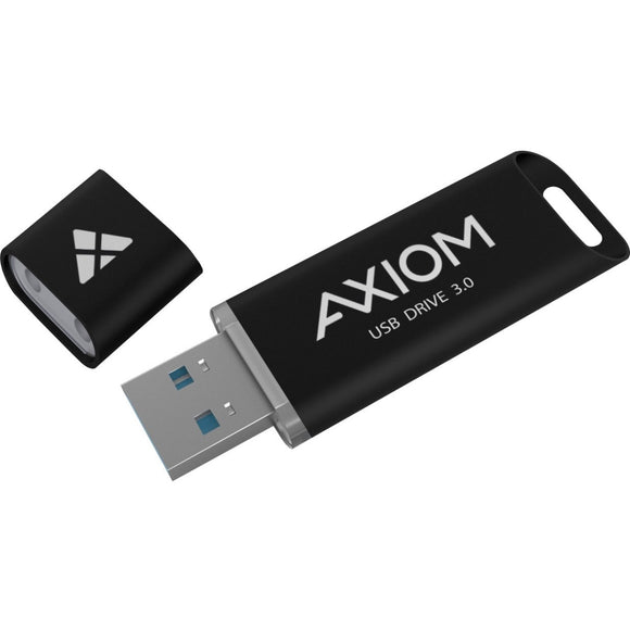 Axiom 256GB USB 3.0 Flash Drive