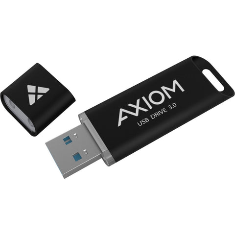 Axiom 512GB USB 3.0 Flash Drive