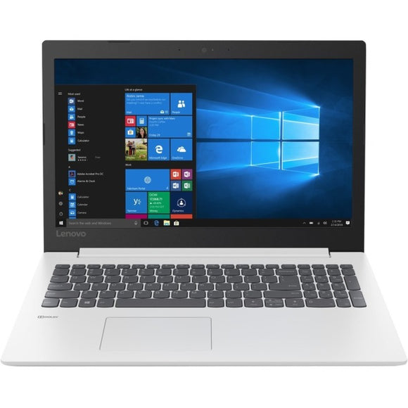 Lenovo 15.6(hd) - A9-9425 - 8gb - 1tb - Amd Ra