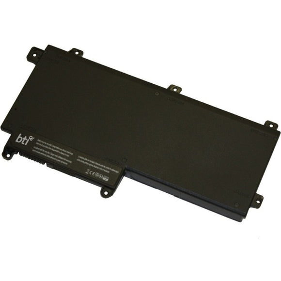 Battery Technology Replacement Lipoly Notebook Battery For Hp Probook 640 G2,640 G3,645 G2,645 G3,6