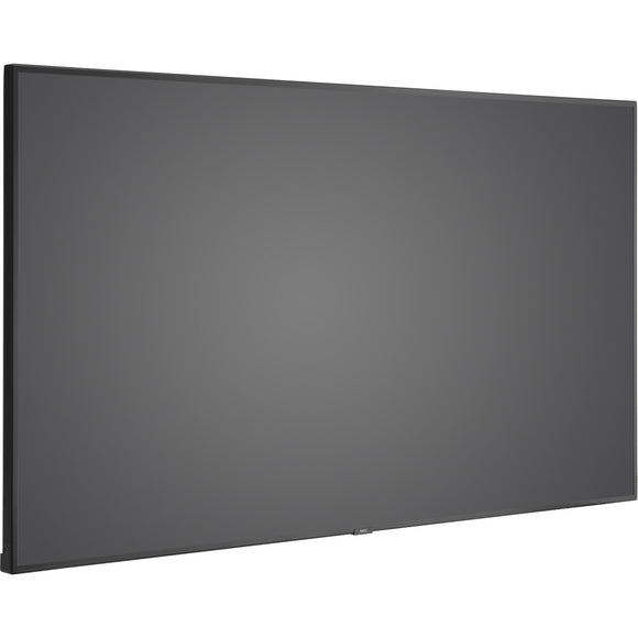 Nec Display Solutions V984q - Lcd Display - 98 Inch - 3840 X 2160 - 500nits - 1,300 : 1 - 8 Ms - Hdmi