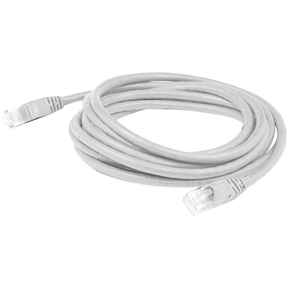 AddOn Cat.6 UTP Network Cable