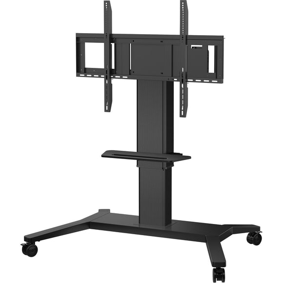 Viewsonic VB-STND-002 Display Stand