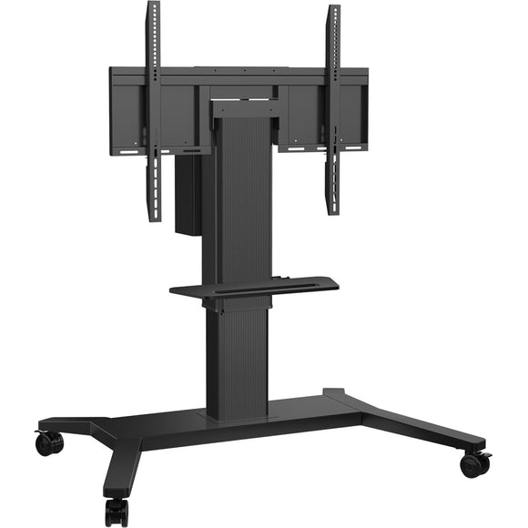 Viewsonic VB-STND-003 Display Stand