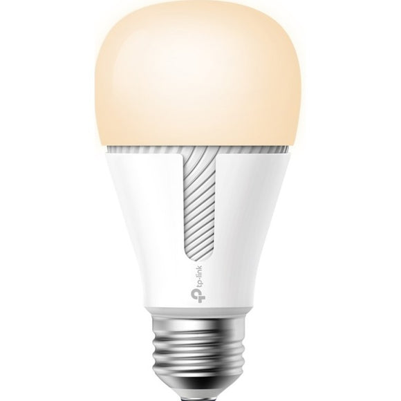 TP-LINK Kasa Smart Light Bulb, Dimmable