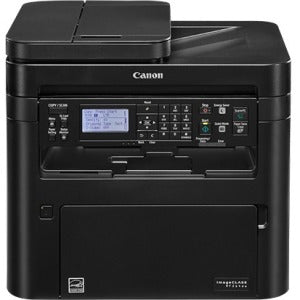 Canon imageCLASS MF264dw Laser Multifunction Printer - Monochrome