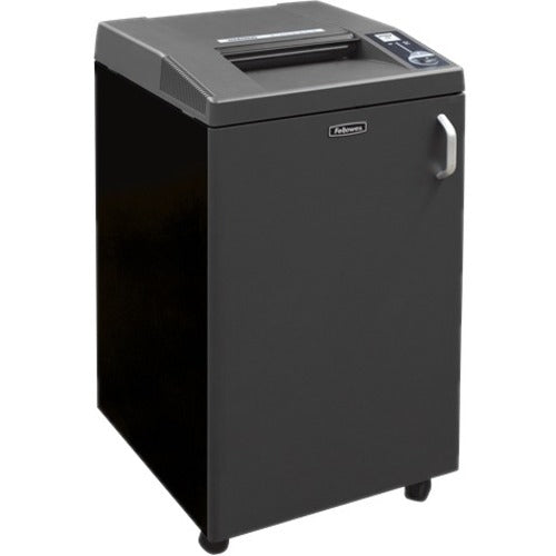 Fellowes Fortishred 5850C TAA Compliant Cross-Cut Shredder