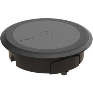 Belkin BOOST↑UP Wireless Charging Spot (Surface Installation) - 4-Pack