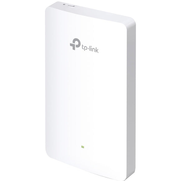 TP-LINK Omada EAP225-Wall IEEE 802.11ac 1.17 Gbit-s Wireless Access Point