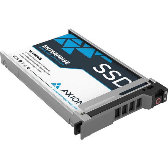 Axiom 200 GB Solid State Drive - 2.5