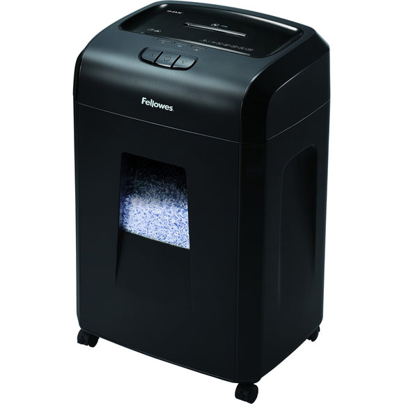 Fellowes Microshred 94MC Micro Cut Shredder
