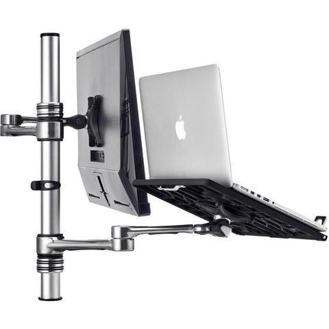 Atdec Pty Ltd Monitor+notebook Combo-polished