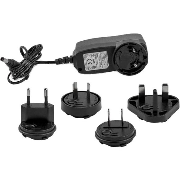 StarTech.com 20V DC Power Adapter for DK30A2DH - DK30ADD Docking Stations - 2A