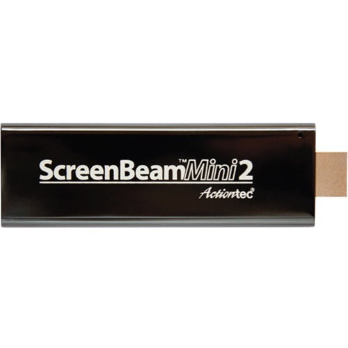 Actiontec ScreenBeam Mini2 Mobile Wireless Display Receiver