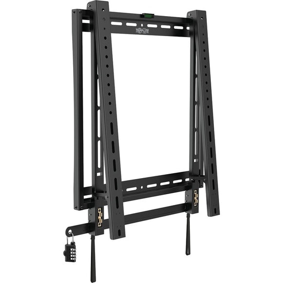 Tripp Lite Tv Wall Mount Fixed Portrait 45-70in ->  -> May Require Up to 5 Business Days to Ship -> May Require up to 5 Business Days to Ship