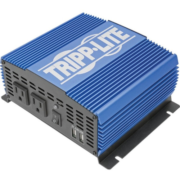 Tripp Lite PINV1500 Power Inverter