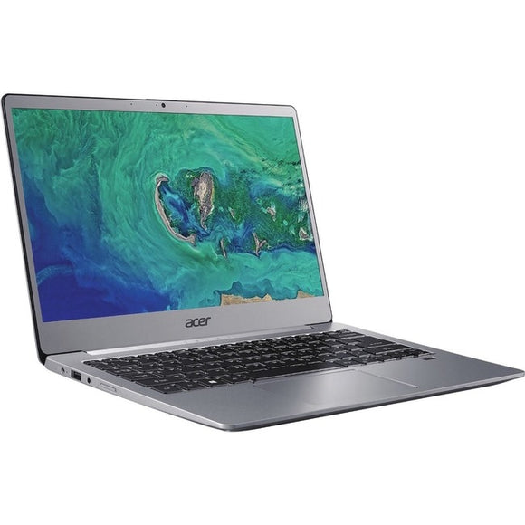 Acer Swift 3 SF313-51-51Z4 13.3