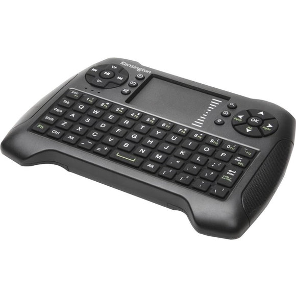Viewsonic Wireless Compact Keyboard For ViewBoard Displays
