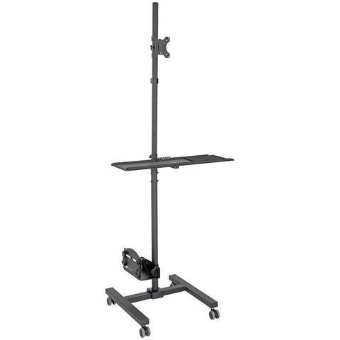 Tripp Lite DMCS1732S Display Stand