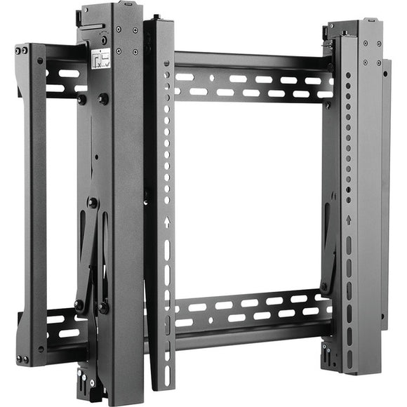 Tripp Lite Pop-out Tv Video Wall Mount Tvs & Monitors W Security 45-70in