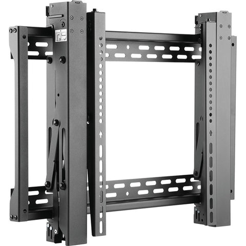 Tripp Lite Pop-out Tv Video Wall Mount Tvs & Monitors W Security 45-70in ->  -> May Require Up to 5 Business Days to Ship -> May Require up to 5 Business Days to Ship