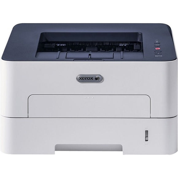 Xerox B210 Laser Printer - Monochrome