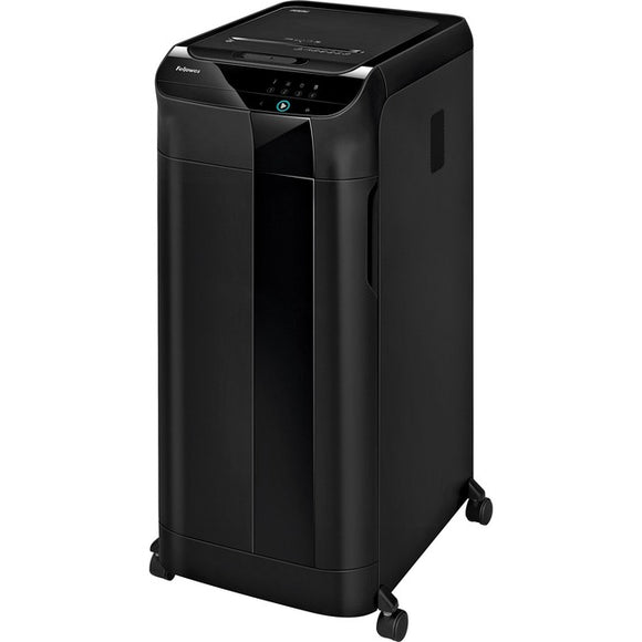 Fellowes AutoMax 600M Auto Feed Shredder