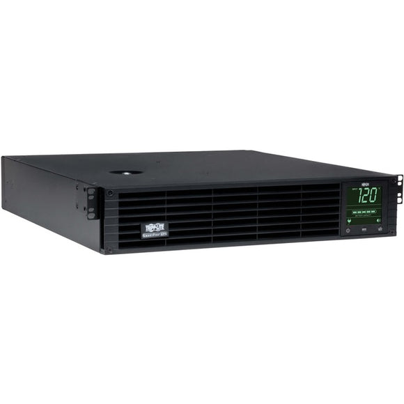 Tripp Lite SmartPro SMART2000RMXL2U 2000VA Rack-mountable UPS