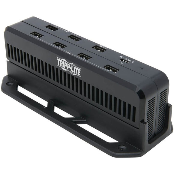 Tripp Lite U280-008-CQC-ST AC Adapter ->  -> May Require Up to 5 Business Days to Ship -> May Require up to 5 Business Days to Ship