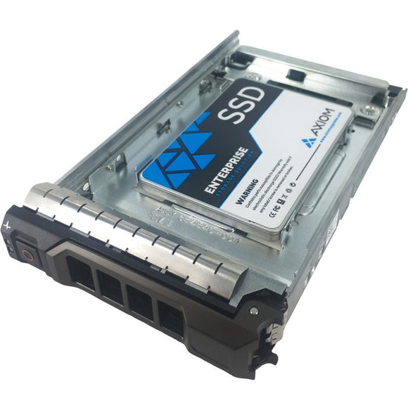 Axiom EP400 1.92 TB Solid State Drive - Internal - SATA (SATA-600)