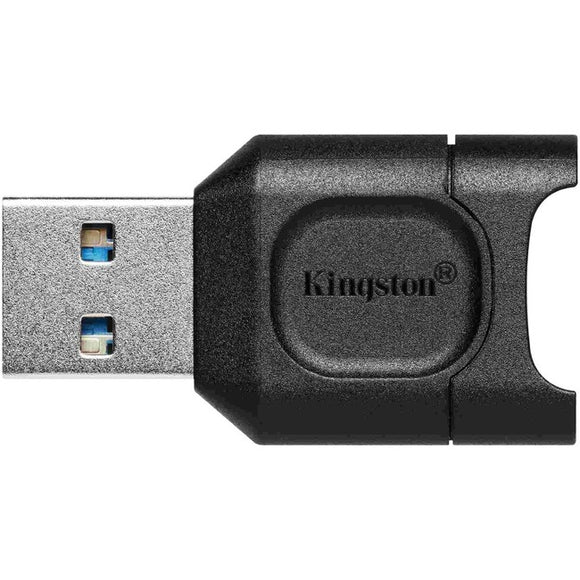 Kingston MobileLite Plus microSD Reader