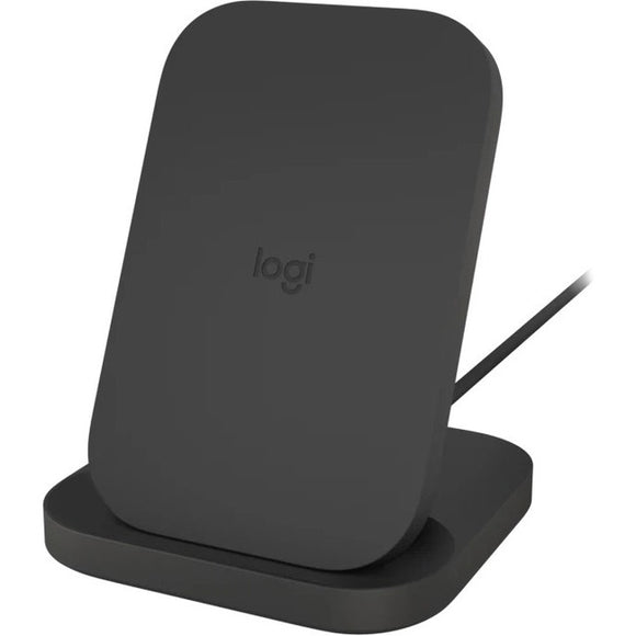 Logitech Induction Charger