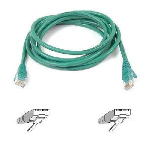 Belkin Cat5e Patch Cable - SystemsDirect.com