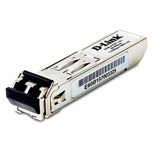 D-Link 1000Base GBIC