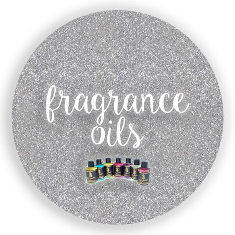Fragrance Oils | Elnique