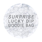 Surprise Lucky Dip Goodie Bag | Elnique