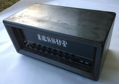 Pre Built Ready to Ship Jessup BT-02 100w  (sunn model t clone)