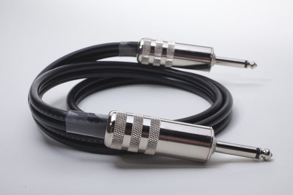 JS-22 Speaker Cable