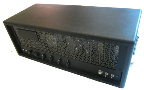 Jessup Amps BT-02 100w (Sunn Model T clone)
