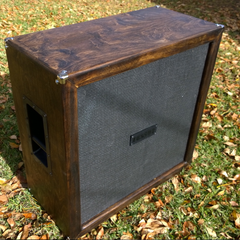 Pre Built Ready to Ship JESSUP 4X12 001 (NEW DESIGN)