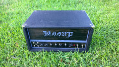 Pre Built Ready To Ship Jessup BT-06 Model T 20w